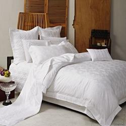 Love You постельное белье Жаккард люкс с вышивкой семейное 1-23 m009534
