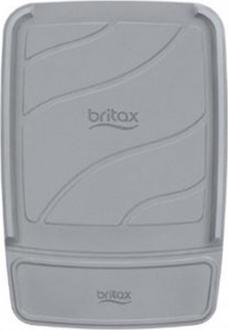 Britax-Romer защитный коврик под автокресло на сиденье ROMER защитный коврик под автокресло на сиденье 2000012238