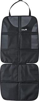 Safety 1st защитный коврик для сиденья авто защитный коврик 33110462