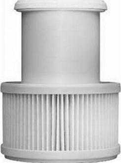 Medisana Фильтр для очистителя воздуха Air Фильтр для очистителя воздуха Air 60390md