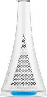 Medisana Очищувач повітря з 2 ступенями очищення AIR Medisana AIR 60300md