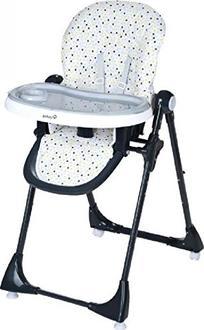 Safety 1st стул для кормления Kiwi 2016 Grey Patch 27749490