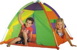 Five Stars игровая палатка Купол 446-12bn