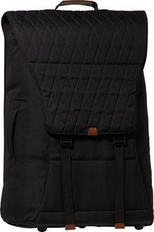 Joolz сумка для путешествий Traveller Traveller 267028
