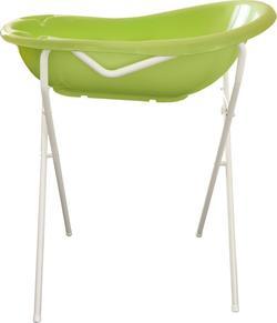 Prima-Baby универсальная подставка под детскую ванну 8640