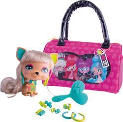 IMC домашний любимец VIP Pets Leah - Bag N 'Doll Leah - Bag N 'Doll 711433