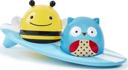 """Skip Hop игрушка для купания """"Маленькие сёрферы"""" Маленькие сёрферы 235356cs"""
