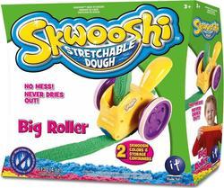 Irwin Toy набор для лепки Skwooshi с роликом SKWOOSHI с роликом 30002