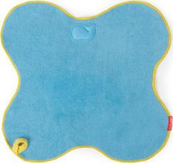 Skip Hop согревающее полотенечко для купания Кит Кит 235105cs