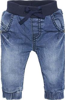 Noppies джинсы comfort Stone Wash 56 67336-C295-56
