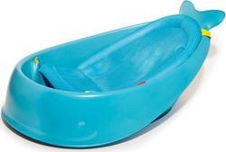 Skip Hop ванночка для купання Кит Кит 235465cs