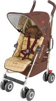 Maclaren коляска-трость Techno XT Albert Thurston Albert Thurston DSE19012