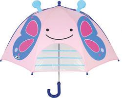 Skip Hop зонт Бабочка 235806cs