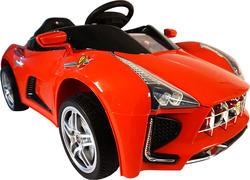BabyHit электромобиль Sport-Car Red 15480iti