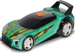 Toy State супер гонщик со светом и звуком, 25 см Quick 'N Sik 90533