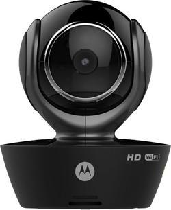 Motorola видеоняня Focus 85 Focus 85 Focus85