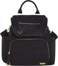 Skip Hop рюкзак Chelsea Downtown Black 200400cs