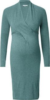 Noppies платье Zara 3 Джейд L 60545-C176-L