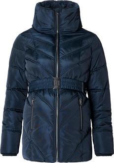 Noppies куртка зимняя Lene тёмно-синяя L 60656-C165-L