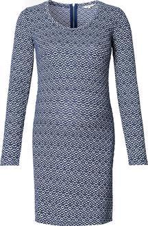 Noppies платье Emma AOP L 60737-C145-L