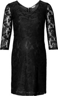 Noppies плаття Leo чорне L 60751-C270-L