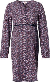 Esprit платье aop 36 G84281-486-36