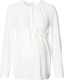 Esprit блуза 36 G84311-103-36