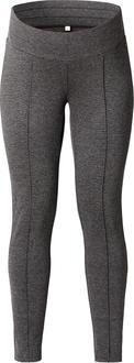 Esprit брюки сірі L H84116-008-L
