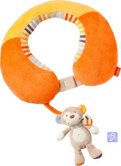 Fehn подушка-подголовник коала 81770