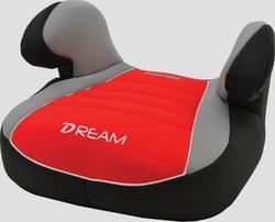 Nania бустер Dream Lux Agora Carmin 257829