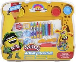 Sambro доска для рисования Play-Doh доска для рисования Play-Doh PLD-4155ep