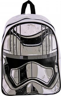 """Imagine8 рюкзак серии """"Звездные войны"""" 1057-59927ep"""