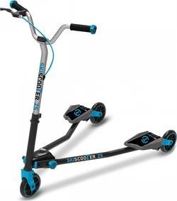 Smart Trike скай скутер Z5 голубой 2230600ep
