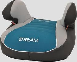 Nania бустер Dream Lux Agora Petrole 259709