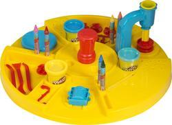 Sambro игровая станция Play-Doh станция Play-Doh PLD-4265ep