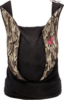 Cybex рюкзак-кенгуру Yemaya  Butterfly 517000411bbg