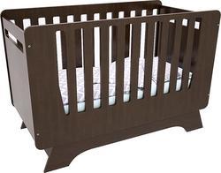 Indigowood ліжко Nova Premium венге 34477-indigo