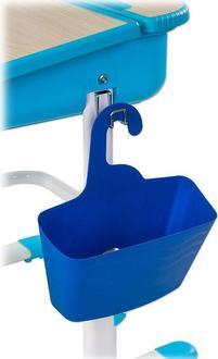 FunDesk корзина для хранения SS3  Blue SS3 Blue