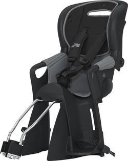 Britax-Romer велокресло JOCKEY Comfort  Black/Grey 2000023710