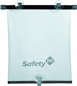 Safety 1st шторки-рулон Шторки-рулон 2 шт 38046760