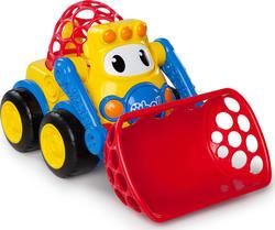 """Kids II машинка """"Go Grippers"""" погрузчик 10313"""