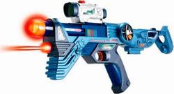Hap-p-kid лазерный автомат 3934Tep