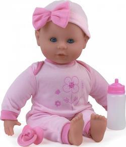 """DollsWorld кукла """"Разговорчивый животик"""" 8105"""