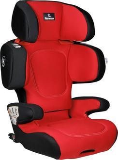 Renolux автокресло Renofix  Romeo 3496184506631