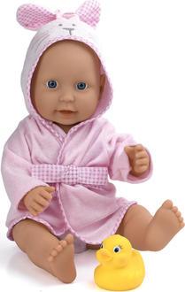 """DollsWorld кукла """"Время купаться"""" 8552"""