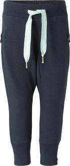 Noppies штаны Edmond, темно-синий 80 75206-C165-80