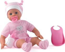 "DollsWorld кукла ""Феба, которая плачет"" 8130"