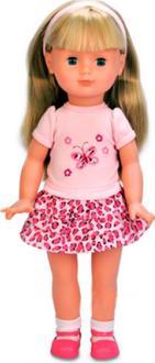 Lotus Onda кукла в одежде с USB без карты памяти, в ассортименте 15241ep