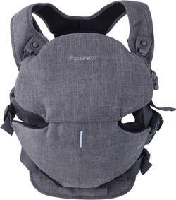 Maxi-Cosi рюкзак-переноска EASIA Black Denim 26507587