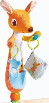 Tiny Love игрушка Кенгуру 1304406830bbg